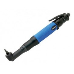 SUMAKE FA025 angle type air screwdriver
