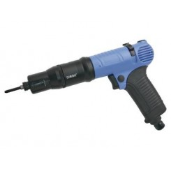SUMAKE ABP68 pistol type air screwdriver