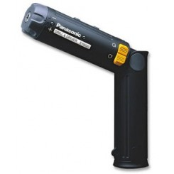 PANASONIC EY6220N cordless screwdriver