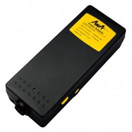 ASA APS-351B power supply