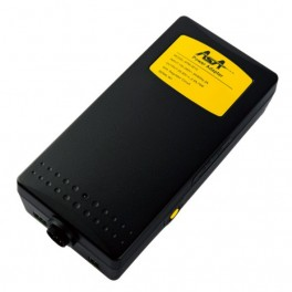 ASA APM-301A power supply