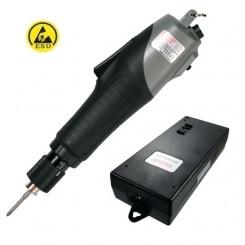 KILEWS SKD-BN210P ESD elektromos csavarozógép tápegységgel