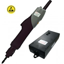 KILEWS SKD-BN512LF ESD elektromos csavarozógép tápegységgel