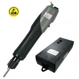 KILEWS SKD-BN512PF ESD elektromos csavarozógép tápegységgel