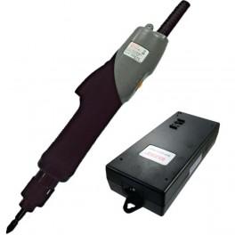 KILEWS SKD-BN517LF elektromos csavarozógép tápegységgel