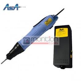 ASA-4000 elektromos csavarozógép  APS-351B tápegységgel