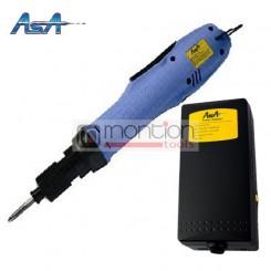 ASA-7500 Elektroschrauber mit APM-301C Netzteil