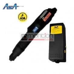 ASA-2000 ESD elektromos csavarozógép APS-351B tápegységgel