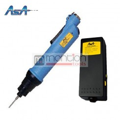 ASA-2000M electric screwdriver with APS-301B power supply