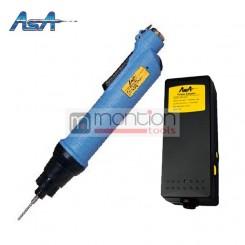 ASA-2000M elektromos csavarozógép APS-301B tápegységgel