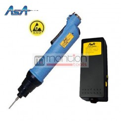 ASA-2000M ESD elektromos csavarozógép APS-301B tápegységgel