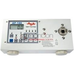 ASA AP-10 nyomatékmérő