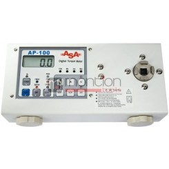 ASA AP-50 torque meter