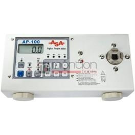 ASA AP-100 nyomatékmérő