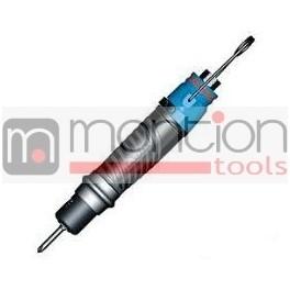 ASA T55PB straight type air screwdriver