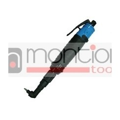 ASA T60LB-RA angle type air screwdriver