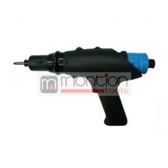 ASA T40PB-PG pistol type air screwdriver