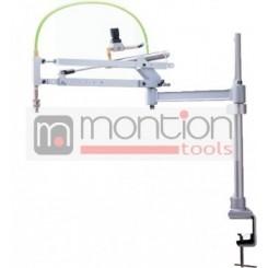 ASA PARA-03110-OC parallelogram arm