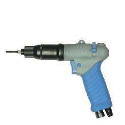 CBP47 (1-5 Nm)
