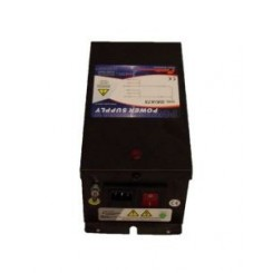 GKA75A power supply (220-230V)