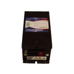 GKA75A tápegység (220-230V)