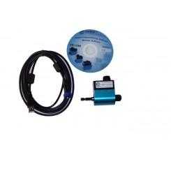 DR-3003 (0.1 Nm)